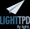 Install and setup LigHTTPd on Debian