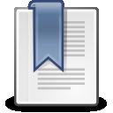 Bookmarks management