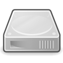 Files management