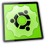 Install Ubuntu Tweak on Ubuntu