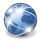 Applications Web