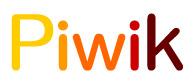 Logo Piwik
