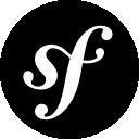 Symfony 1.4