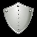 Sécurité et vie privée