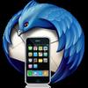 Synchronisation du calendrier et des contacts entre Thunderbird et iPhone ou Android