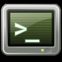 Guides d'installation pour Mac OS X