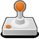 Jeux pour Mac OS X