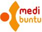 Logo Medibuntu