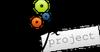 Logo Bisigi Project