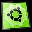 Logo Ubuntu Tweak