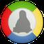 Logo PlayOnLinux