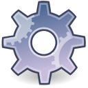 Système Ubuntu GNU/Linux